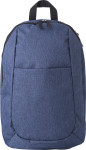 Polyester (300D) backpack