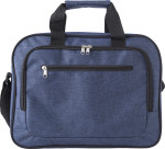 Polyester (300D) laptop bag