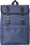 Polyester (210D) backpack