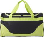 Sporttasche 'Breeze' aus Polyester