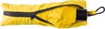 Regenschirm 'Lauren' aus Pongee-Seide