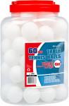 ABS table tennis balls