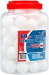 PP table tennis balls