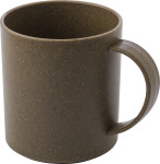 Coffee fibre mug (350 ml)