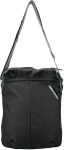 GETBAG, Postina in poliestere 1680 D