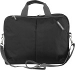 GETBAG polyester (1680D) laptop bag (15')