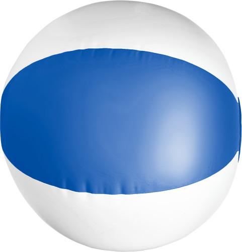 Ähnliche Beiträge: 6 Ideen für Gleichgewichtsübungen mit einem Ball 10-mal  gefangen…- Ein Bewegungsspiel mit Bal… | Spielideen, Aktivitäten für  senioren, Wasserball