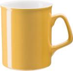Mug (420 ml)