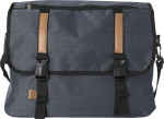 Hulshof-H shoulderbag